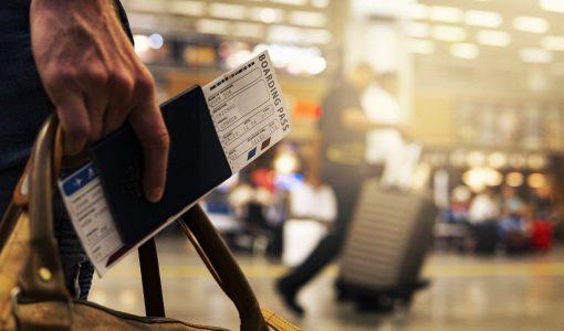 Kredyt i pożyczka na paszport