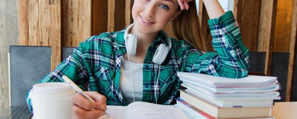 Kredyt studencki - pożyczka na studia