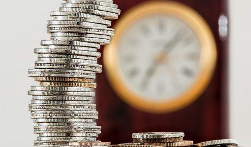 Przedawnienie kredytu, pożyczki